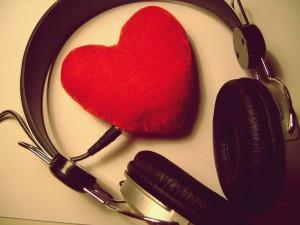 escucha al corazon